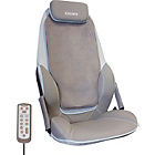 more details on HoMedics CBS-1000 Max Shiatsu Massaging Chair.