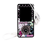 more details on Monster High 4GB MP3 Player.