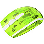 more details on Rock Candy Wireless Mouse - La La Lime.