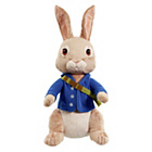 more details on Vivid - Giant Plush - Peter Rabbit.