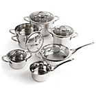 more details on BergHOFF Straight 6 Piece Cookware Set.