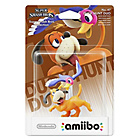 more details on amiibo Smash Duck Hunt Duo.