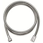 more details on Grohe Vitalioflex 1750mm Shower Hose.