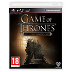 more details on Game of Thrones Season 1 - PS3.