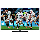 more details on Samsung UE50J6100 50 Inch Full HD LED TV.