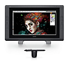 more details on Wacom Cintiq 22HD Touch Pen Display Tablet - Black.