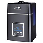 more details on Heaven Fresh HF707 Humidifier - Black.