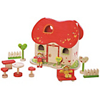 more details on EverEarth Fairy Tale Dolls House.