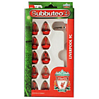 more details on Paul Lamond Games Subbuteo Liverpool Team.