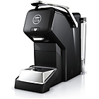 more details on AEG Lavazza A Modo Mio Espria Pod Coffee Maker - Black.