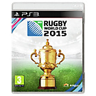 more details on Rugby World Cup 15 PS3 Pre-order Game.