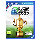 more details on Rugby World Cup 15 PS Vita Pre-order Game.