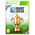 more details on Rugby World Cup 15 Xbox 360 Pre-order Game.