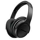 more details on Bose SoundTrue Around Ear 2 Headphones - Charcoal