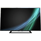more details on Sharp 50 Inch Full HD LED TV.