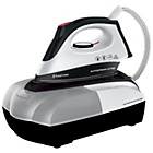 more details on Russell Hobbs 22191 Autosteam Pressurised Steam Generator.