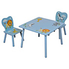 more details on Liberty House Toys Safari Animal Table and Chairs.