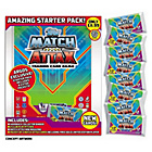 more details on Match Attax 2015/16 Starter Kit.