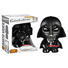 more details on Pop! Fabrikations Star Wars Darth Vader.