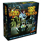 more details on Star Wars Top Trumps Turbo.