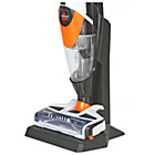 more details on Bissell Multireach 12V Cordless Bagless Vacuum Cleaner.