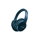more details on Bose SoundTrue Around Ear 2 Android Headphones - Navy