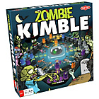 more details on Tactic Games - Zombie Kimble.