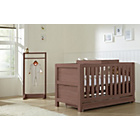 more details on Tutti Bambini Milan Essentials Nursery Furniture Set.