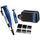 more details on BaByliss for Men Professional Hair Clipper Gift Set.