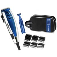 BaByliss for Men Professional Hair Clipper Gift Set