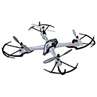 more details on Revell Control Formula Q Quadcopter Drone.