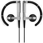 more details on B&O PLAY by Bang & Olufsen Earset 3I Headphones - Black.