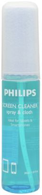 Philips Cleaning Solution - Small