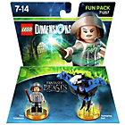 more details on LEGO® Dimensions Fantastic Beast Fun Pack.