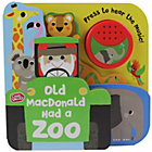 more details on Chad Valley Old McDonald had a Zoo Soundbook.