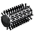 more details on BaByliss Diamond Big Hair Dual Replacement Brush Head - 42mm