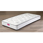 more details on Airsprung Rosa Comfort Single Mattress.