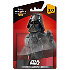 more details on Disney Infinity 3.0 - Darth Vader