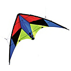 more details on Brookite Phantom Kite - 117 x 66cm.