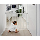 more details on BabyDan Multidan Metal Extending Safety Gate.