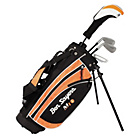 Ben Sayers Golf M1I Junior Package Set - Age 5-8.