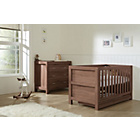 more details on Tutti Bambini Milan 2 Piece Room Set.