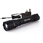 more details on AP Torches 200 Lumens Rechargeable Torch.