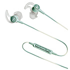 more details on Bose SoundTrue Ultra In Ear Headphones - Frost Grey
