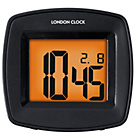 more details on LC Digital Alarm Clock.