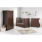 more details on East Coast Nursery Devon Room Set.