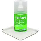more details on Philips Cleaning Solution - Large.