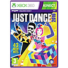more details on Just Dance 2016 - Xbox 360.
