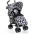 more details on Cosatto To & Fro Travel System Charleston.