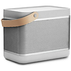 more details on Play by Bang and Olufsen Beolit 15 Portable Speaker.
